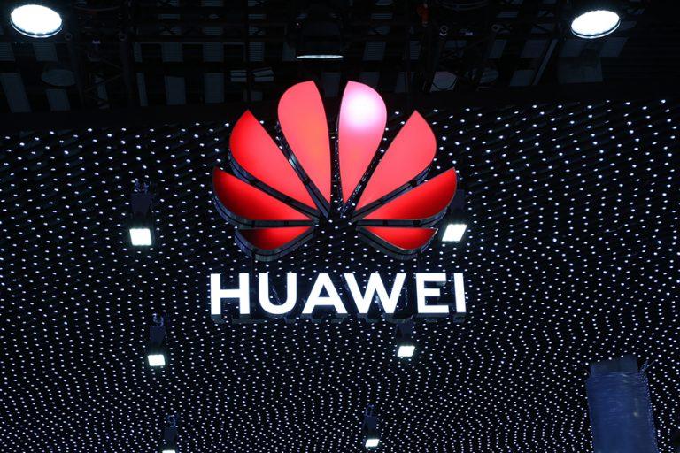 Huawei στο Fortune: Αυτά είναι τα επόμενα βήματά μας για τα δίκτυα 5G