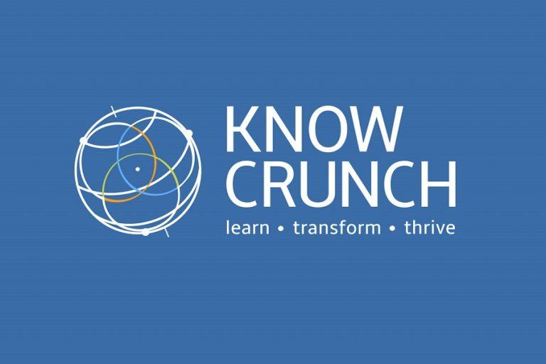 Το Professional Certificate in Google Advertising της KnowCrunch ξεκινά στις 15 Ιουνίου σε Virtual Class