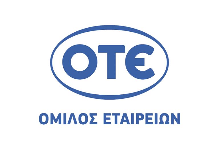 ΟΤΕ: Αύξηση εσόδων 3,6% στο α' τρίμηνο και θετικές επιδόσεις σε Ελλάδα και Ρουμανία