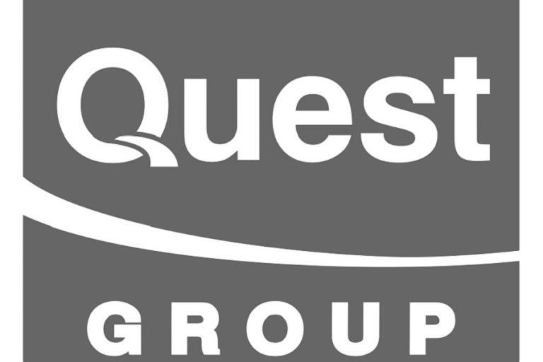 Σημαντική δωρεά εξοπλισμού Πληροφορικής από τον Όμιλο Quest στον ΕΟΔΥ και στο Υπουργείο Παιδείας
