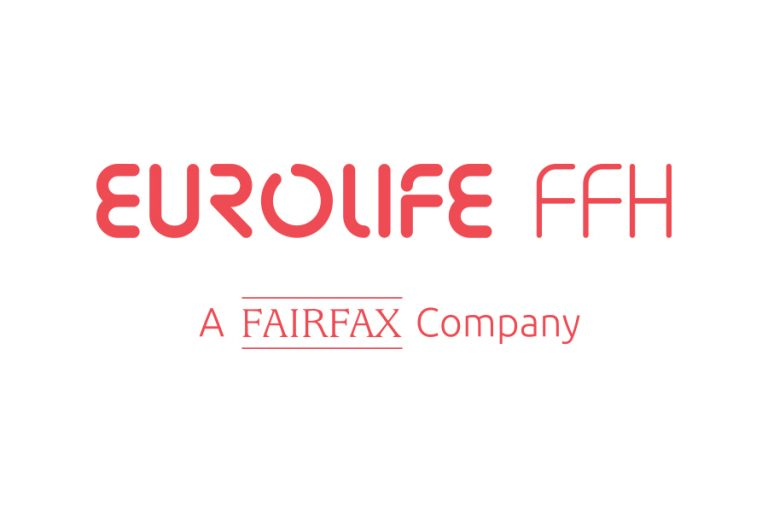 Ένα νέο κεφάλαιο ξεκινά για την Eurolife