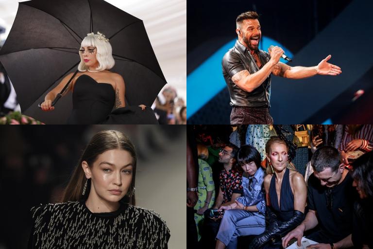 Call for Code: Διάσημοι καλλιτέχνες σε εκστρατεία του ΟΗΕ για τον κορωνοϊό και την κλιματική αλλαγή