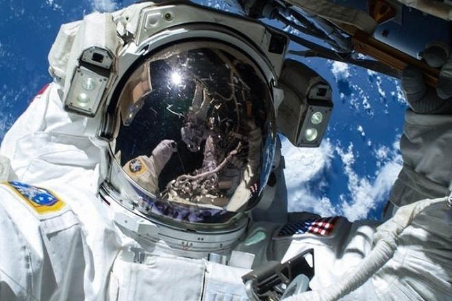 Αυτοί είναι οι δύο αστροναύτες της NASA που θα ταξιδέψουν στην ιστορική αποστολή SpaceX