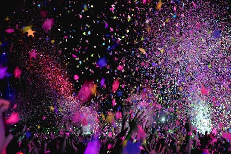 Summer Nostos Festival: Επτά ημέρες γεμάτες online συναυλίες, παραστάσεις και συζητήσεις