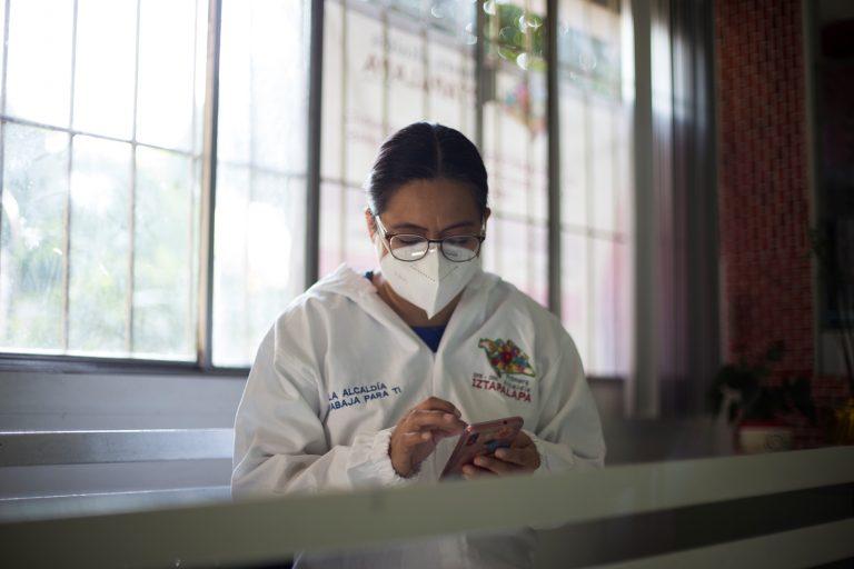 Ποιοι εργασιακοί χώροι ευνοούν τη μετάδοση του κορωνοϊού