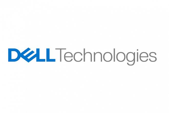 Dell: Βοηθά τους επαγγελματίες να παραμένουν παραγωγικοί όπου και αν βρίσκονται με έξυπνα και ασφαλή commercial PCs