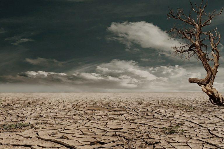 Περισσότεροι από 3 δισ. άνθρωποι θα ζουν σε μέρη με «μη υποφερτές» θερμοκρασίες έως το 2070