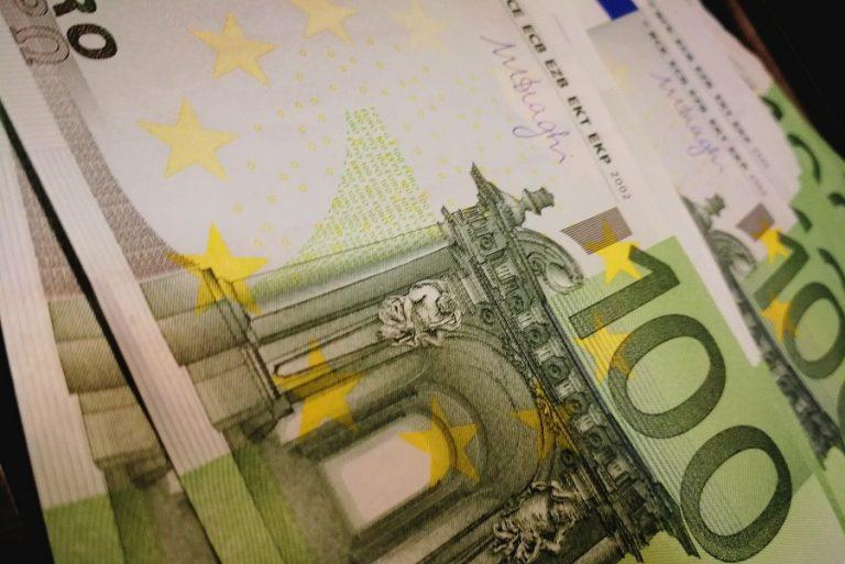 Εurostat: Αποπληθωρισμό -0,7% εμφάνισε η Ελλάδα τον Μάιο