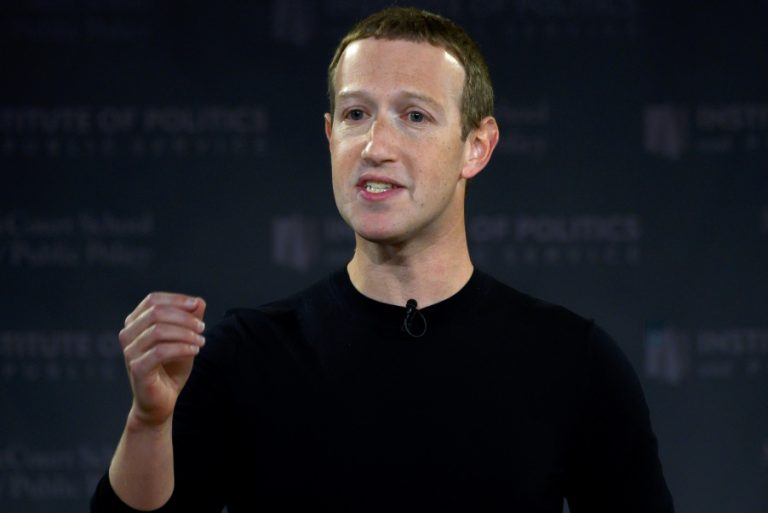Το Facebook αποδεικνύει γιατί η νέα κανονικότητα θα διαφέρει αρκετά από την παλιά