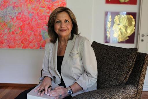 Μαρίνα Οικονόμου Λαλιώτη: Η καραντίνα αφορμή να ενταχθούν οι τηλεφωνικές γραμμές βοήθειας στις υπηρεσίες ψυχικής υγείας