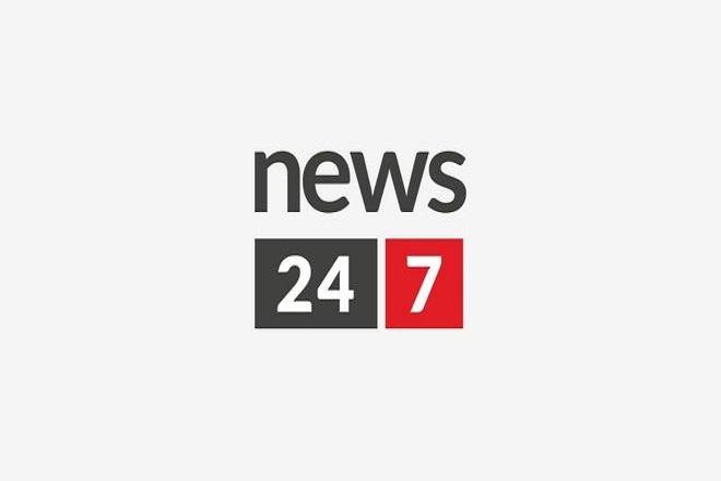 Ο Γεράσιμος Λιβιτσάνος εντάσσεται στο δυναμικό του NEWS 24/7