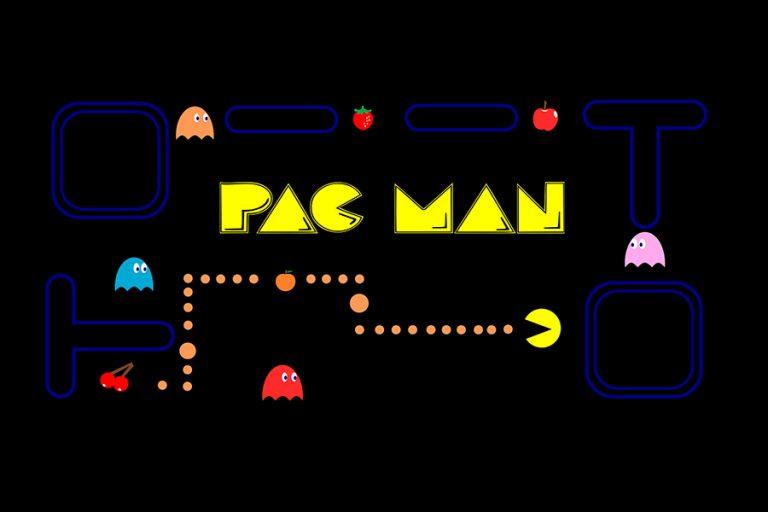 Σαράντα χρόνια Pac-Man: Ένα από τα πιο διάσημα βιντεοπαιχνίδια του κόσμου εξακολουθεί να κερδίζει οπαδούς
