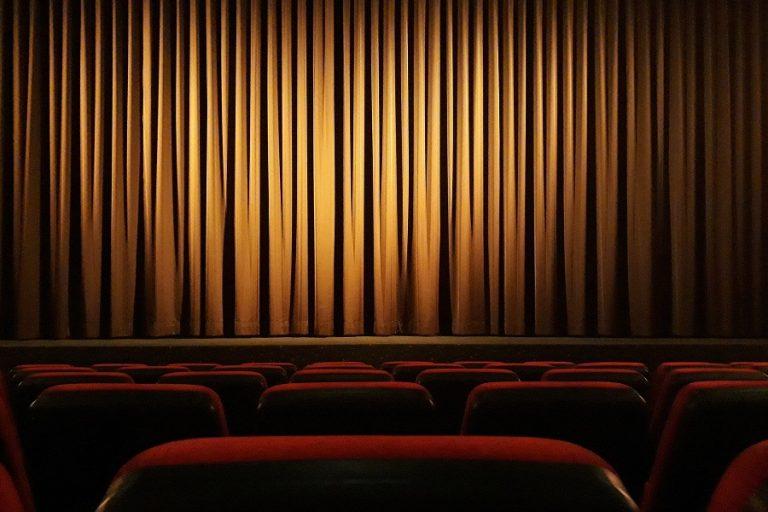 Έκτακτη επιχορήγηση 568.000 ευρώ από το ΥΠΠΟΑ για το θέατρο