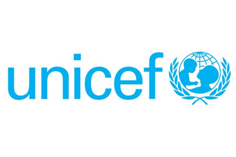 Η νέα παγκόσμια καμπάνια της UNICEF που μας καλεί όλους να παραμείνουμε δημιουργικοί εν μέσω κορωνοϊού