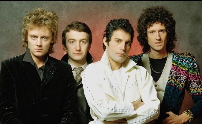 Ετοιμαστείτε για το αποψινό online Freddie Mercury Tribute Concert που θα στηρίξει τον ΠΟΥ