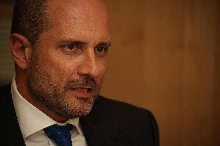 Ο Γιάννης Πετούλης νέος Διευθύνων Σύμβουλος της Europ Assistance στην Ελλάδα