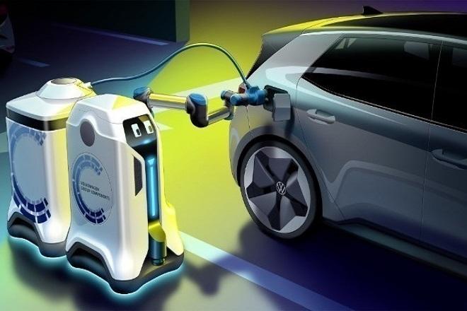 Ηλεκτρικά αυτοκίνητα: Έως 80% χαμηλότερο το κόστος χρήσης και συντήρησής τους- Τα κίνητρα και οι επιδοτήσεις