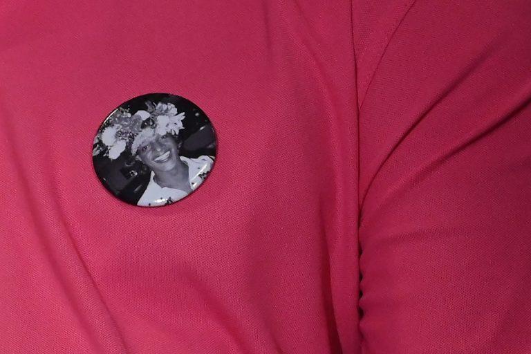 Μάρσα Π. Τζόνσον: 51 χρόνια από τον θάνατο της εμβληματικής drag queen ακτιβίστριας