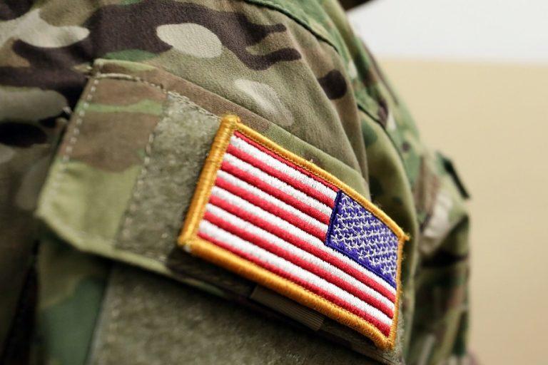 Βερολίνο: Πρώτα να μάθουμε επίσημα εάν θα αποχωρήσουν Αμερικανοί στρατιώτες και μετά θα μιλήσουμε