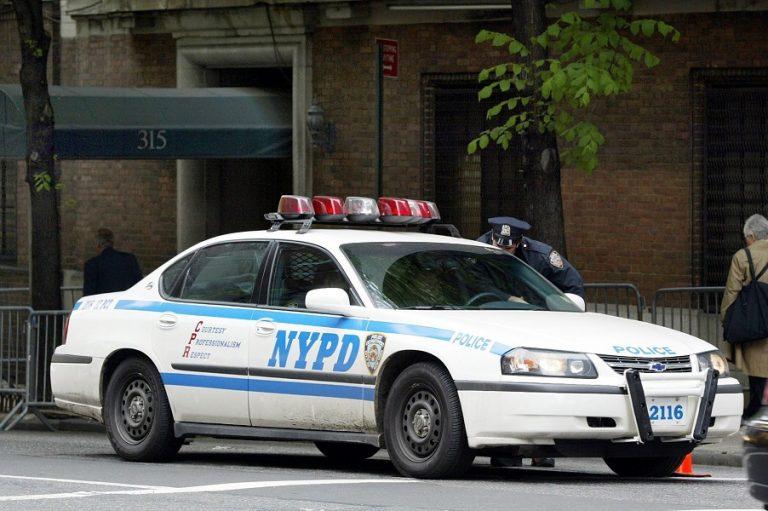 Νεκρός 29χρονος ομογενής στη Νέα Υόρκη- Καταγγελίες για υπερβολική αστυνομική βία