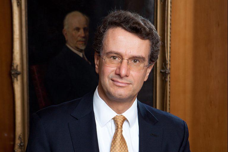 Νέος Πρόεδρος του ΣΕΒ ο Δημήτρης Παπαλεξόπουλος – Εξελέγησαν νέο Διοικητικό Συμβούλιο και Γενικό Συμβούλιο