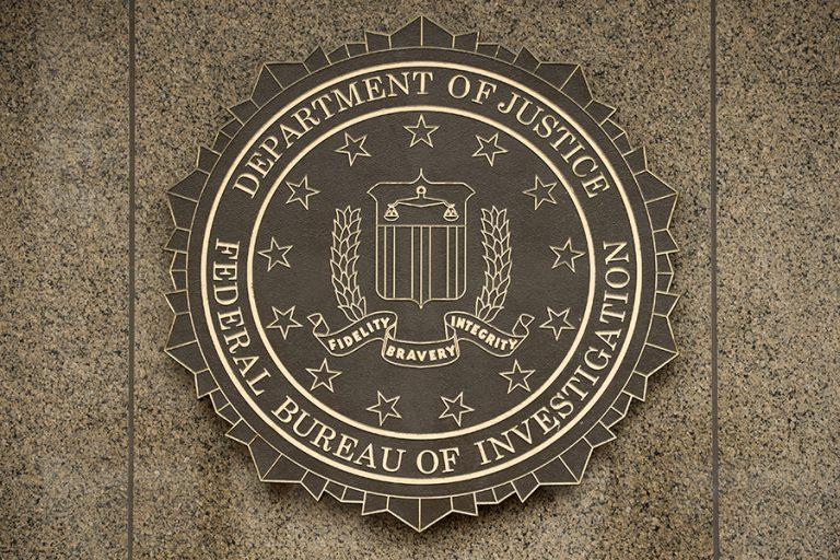 Αυτοί είναι οι δέκα πιο καταζητούμενοι φυγάδες του FBI