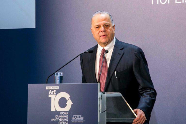 Επιβεβαίωσε τη συμφωνία με Gazprom η Μυτιληναίος