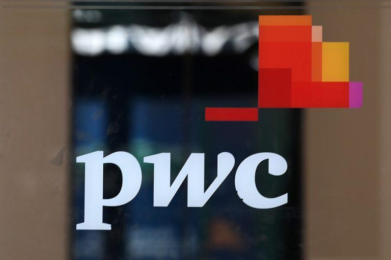 PwC: Πώς η πανδημία άλλαξε τις καταναλωτικές συμπεριφορές- Οι νέες τάσεις