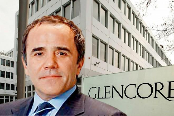 Τ. Μυστακίδης: Ποιος είναι ο μεγαλύτερος ιδιώτης μέτοχος της Τράπεζας Πειραιώς