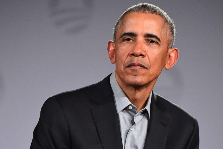 Το μήνυμα του Ομπάμα στους αποφοίτους του 2020- Οι προκλήσεις που αντιμετωπίζουμε ξεπερνούν τον ιό