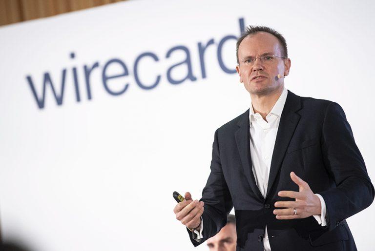 Υπόθεση Wirecard: Η σπάνια πτώση ενός γερμανικού blue chip που κάποτε άξιζε δεκάδες δισ. ευρώ