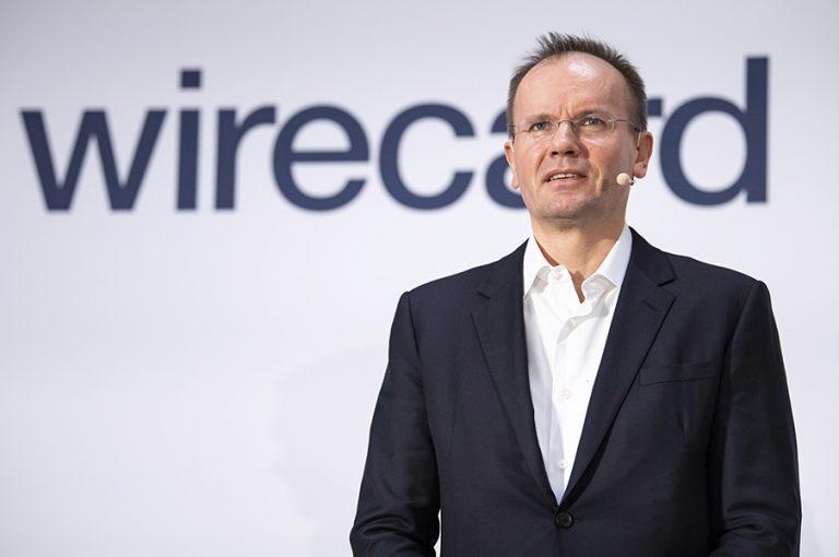 Συνελήφθη ο πρώην CEO της Wirecard μετά το σκάνδαλο με τα χαμένα 1,9 δισ. ευρώ