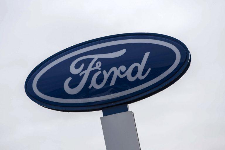Η Ford σκοπεύει να διαθέτει μόνο ηλεκτρικά αυτοκίνητα στην Ευρώπη μέχρι το 2030
