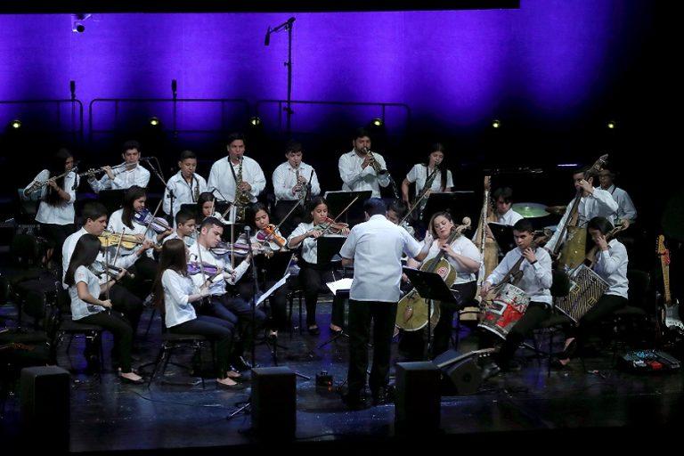H ζωντανή μουσική επιστρέφει στη Βασιλική Όπερα του Λονδίνου για το διαδικτυακό κοινό