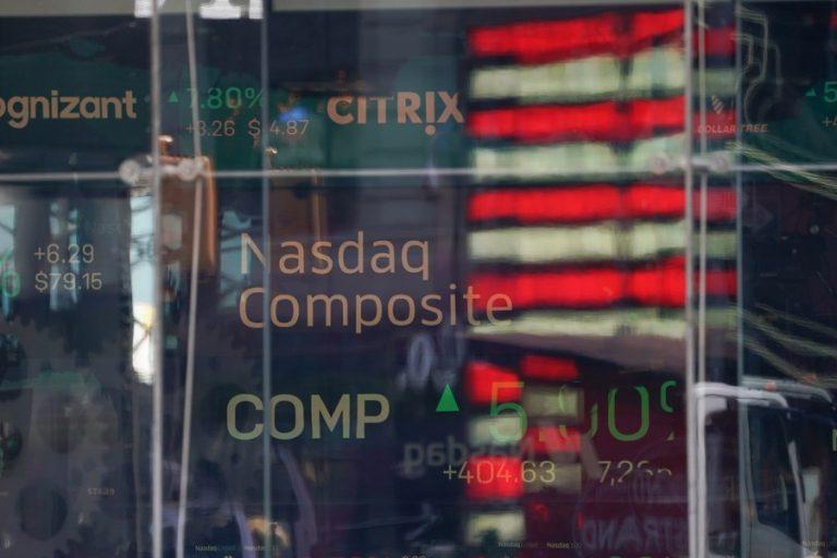 Γιατί το μέλλον των χρηματοπιστωτικών αγορών βρίσκεται στο cloud