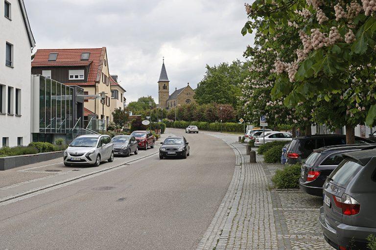 Συναγερμός και πάλι στη Γερμανία: Κλείνει περιοχή με περισσότερα από 1.500 κρούσματα κορωνοϊού