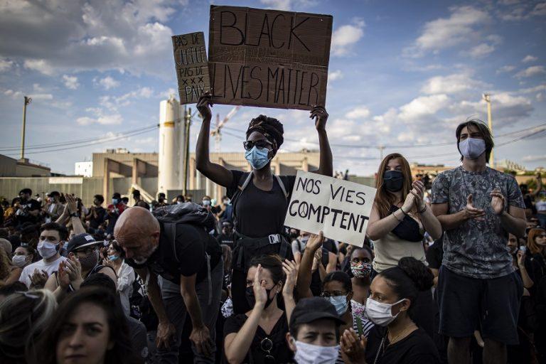 Τι έχουν επιτύχει μέχρι στιγμής στις ΗΠΑ οι διαδηλώσεις για τη δολοφονία του Τζορτζ Φλόιντ