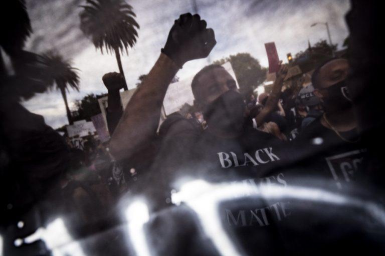 Δεύτερος Αφροαμερικανός βρέθηκε κρεμασμένος από δένδρο στην Καλιφόρνια