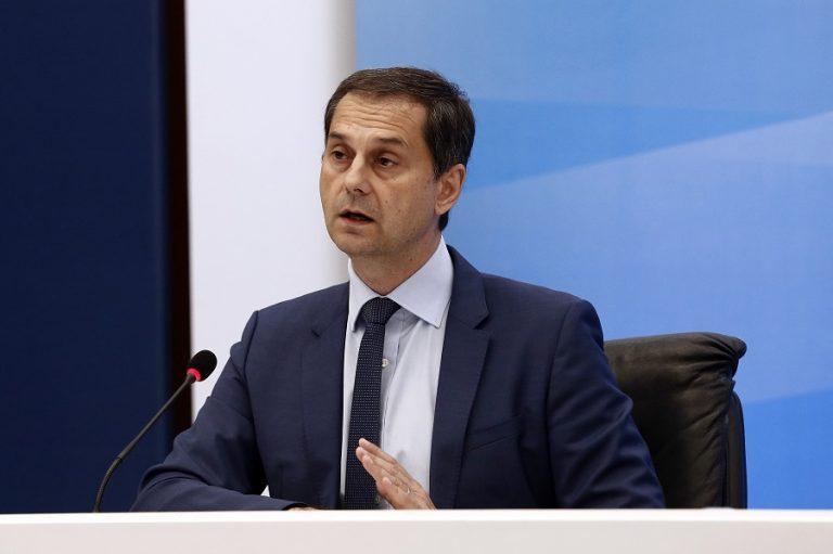 Έτσι θα λειτουργήσει ξανά ο τουρισμός στην Ελλάδα