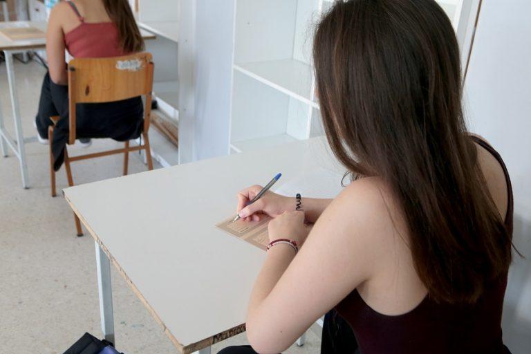 Στις 10 Μαΐου επιστρέφουν στα σχολεία οι μαθητές- Τι θα γίνει με τις εξετάσεις