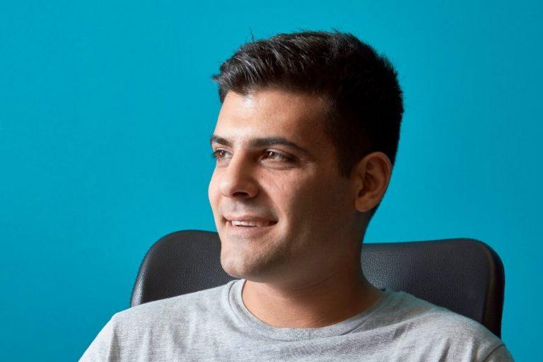 Κ. Στρουμπάκης: Η Apifon απάντησε στις προκλήσεις της πανδημίας, κατανοώντας την ανάγκη για περισσότερη επικοινωνία