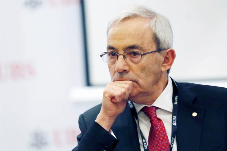 Ποιος είναι ο νομπελίστας Χριστόφορος Πισσαρίδης που θα αναλάβει τον ρόλο του «Τσιόδρα» της οικονομίας