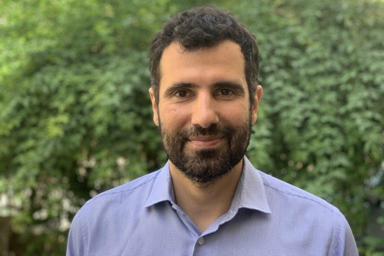 Δημήτρης Σκαλτσάς (Intelligencia.ai): Η τεχνητή νοημοσύνη είναι στην «καρδιά» της εταιρείας με στόχο την ανάπτυξη νέων φαρμάκων