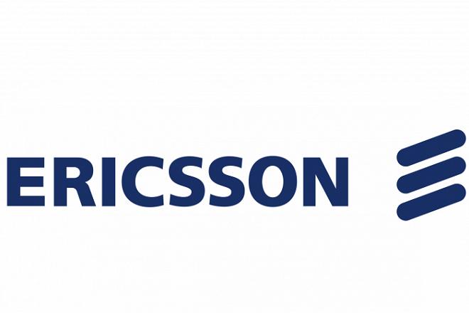 Ericsson Mobility Report: Ο COVID-19 αναδεικνύει τον κρίσιμο ρόλο των ψηφιακών δικτύων για την κοινωνία