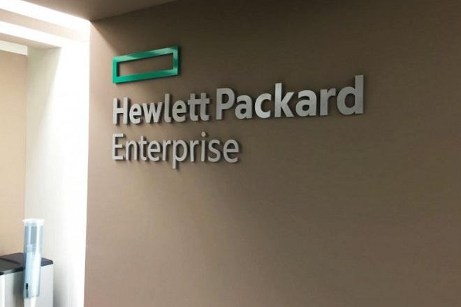 Η Hewlett Packard Enterprise διοργανώνει τη διαδικτυακή συζήτηση Digital Game Changers- Τι αφορά