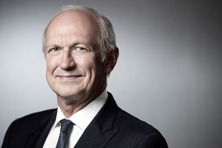 «L'Oreal for future»: Το στοίχημα της πράσινης ανάπτυξης και οι νέες επενδύσειςεκατ. ευρώ