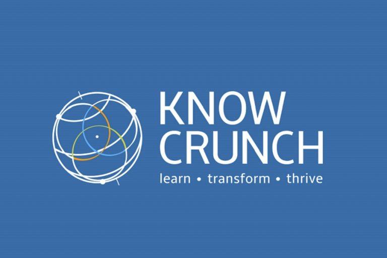 KnowCrunch: Facebook Fundamentals, Live Webinar – Το αναλυτικότερο course για το Facebook ξεκινά 25 Ioυνίου