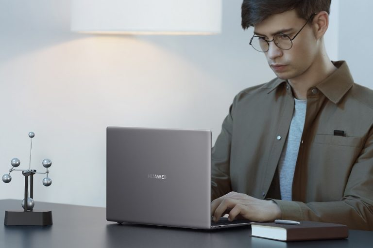 Tα νέα premium laptops MateBook X Prο, MateBook 13 και MatePad Pro της Huawei είναι εδώ