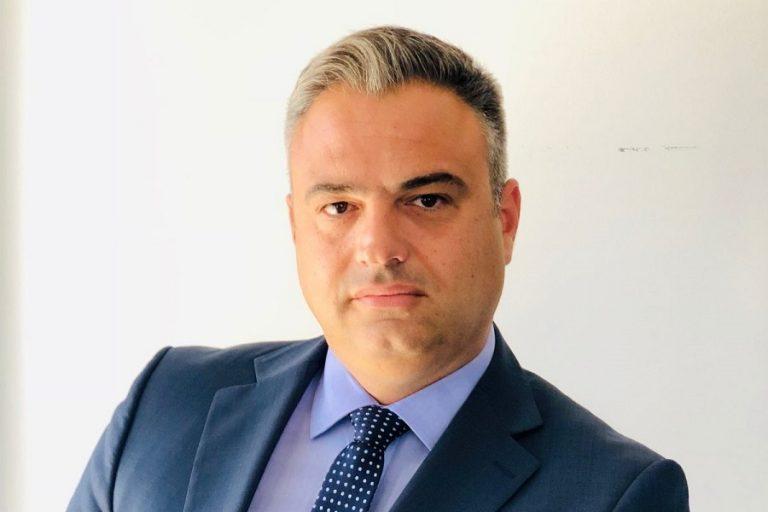 Π. Κωνσταντινίδης (SWOT): «Η «χαλαρή» πολιτική ακυρώσεων δεν βοηθάει τη ρευστότητα των τουριστικών επιχειρήσεων»