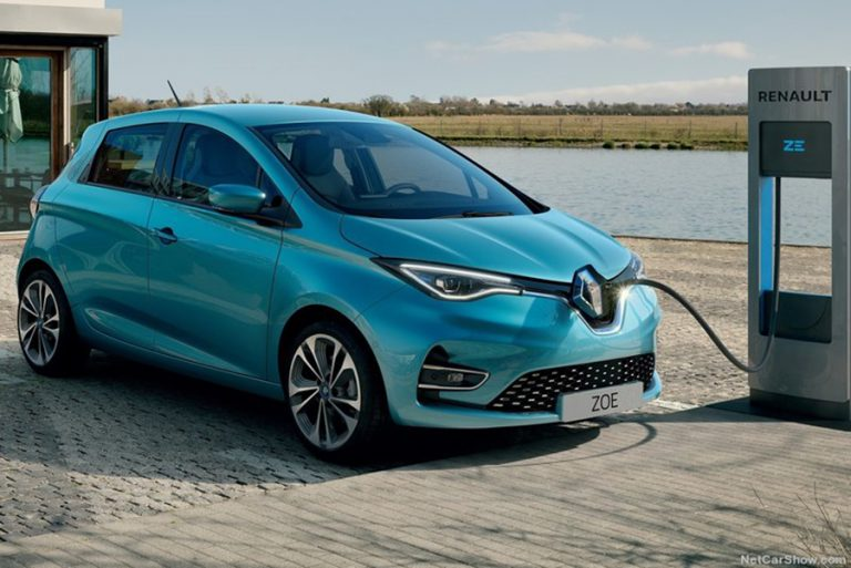 Ολοκληρώθηκε το δάνειο με κρατική εγγύηση της Renault – «Ανάσα» 5 δισ. ευρώ για την αυτοκινητοβιομηχανία